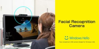 Microsoft facial recognition artificial intelligence