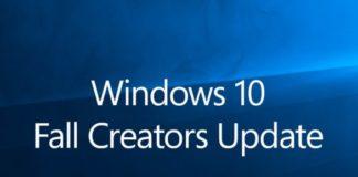 Timeline Feature on Windows 10