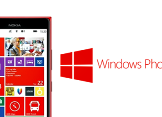 Windows Phone 8.1 officially dead, Windows 10 Mobile on life support