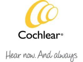 iOS Cochlear