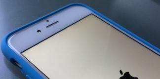 iOS jailbreak expert Nullpixel (Jamie Bishop) removed from Discord