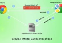 php_google_oauth_login