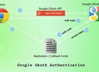php_google_oauth_login