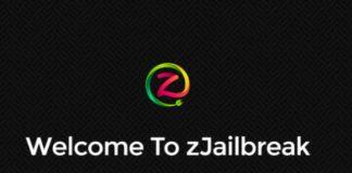 zJailbreak