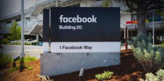 Facebook AI bots go bezerk