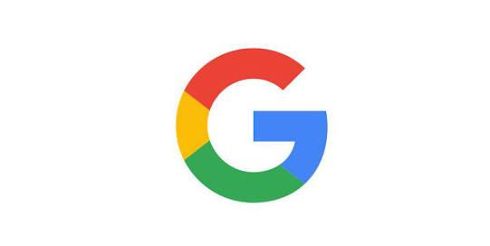 Google Chrome safe browsing