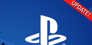 PS4-Update-5-0-Sony-s-PS4-Pro-to-get-huge-BOOST-ahead-of-Xbox-One-X-release-date-636319