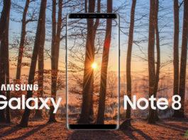 Samsung_Galaxy_Note_8_tta_2