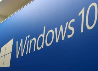 Windows 10 Continue on PC comes to iPhone iOS