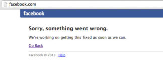 facebook-downtime-20140619