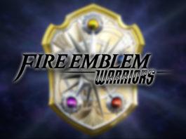 fire-emblem-warriors-nintendo-switch