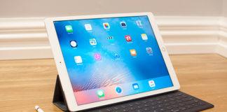 iPad Pro 9.7 inches at $449.99