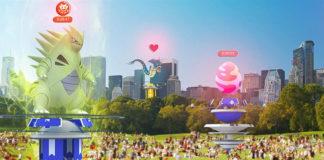 niantic pokemon-go-fest