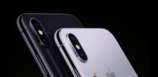 2017 flagship smartphone line up