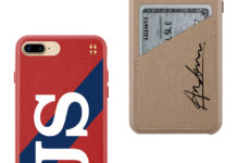 iPhone 8 Casetify