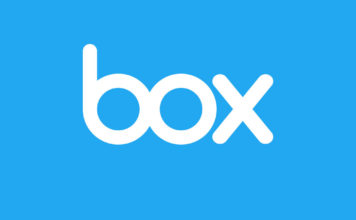 Box artificial intelligence
