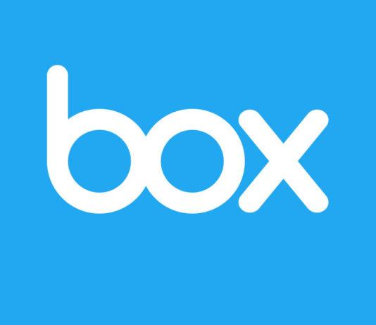 Box artificial intelligence