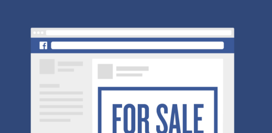 Russian controversy Facebook ads