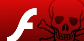 Flash vulnerabilities