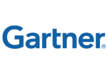cloud computing gartner