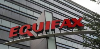 equifax-cyberattack