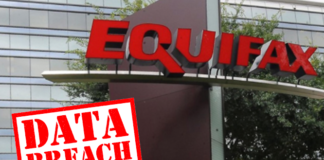 equifax data breach update