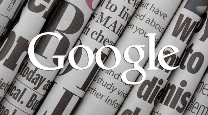 Google News subscription tools