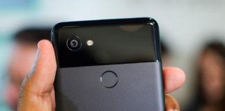google pixel 2-v-iphone-8-pixel-body
