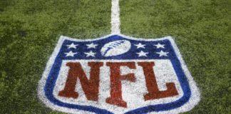 NFL owners tax reform bill