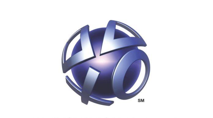 PlayStation rewards program