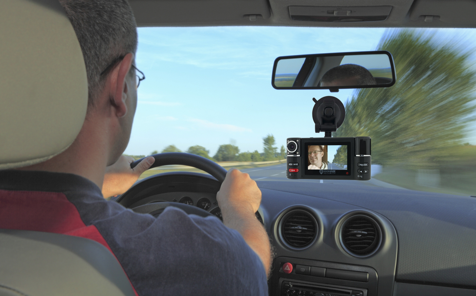 how car dash cams are changing crash claims 1reddrop. Black Bedroom Furniture Sets. Home Design Ideas