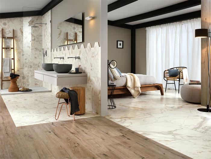 Trulia design panel announces 2018 interior design for Interior design keywords