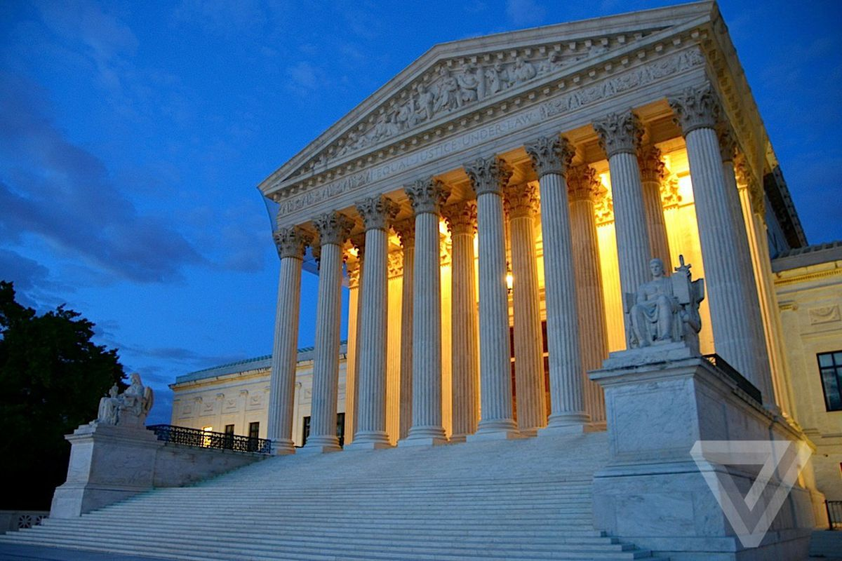 a research on the supreme court of the united states of america Notify the reporter of decisions, supreme court of the united states, wash- ington, d c 20543, of any typographical or other formal errors, in order that corrections may be made before the preliminary print goes to press.