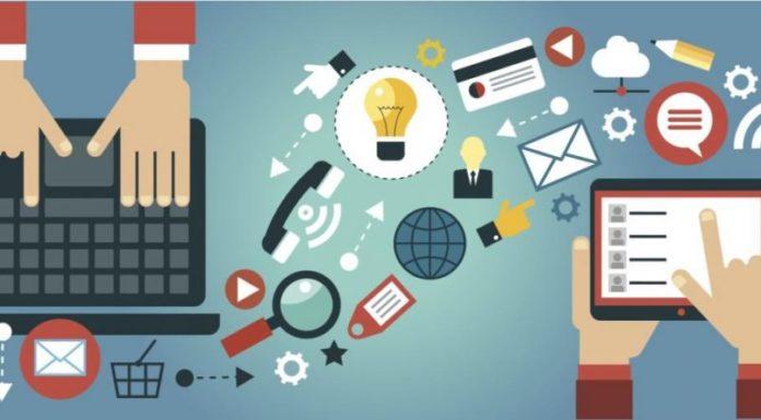 Big Data in Digital Marketing