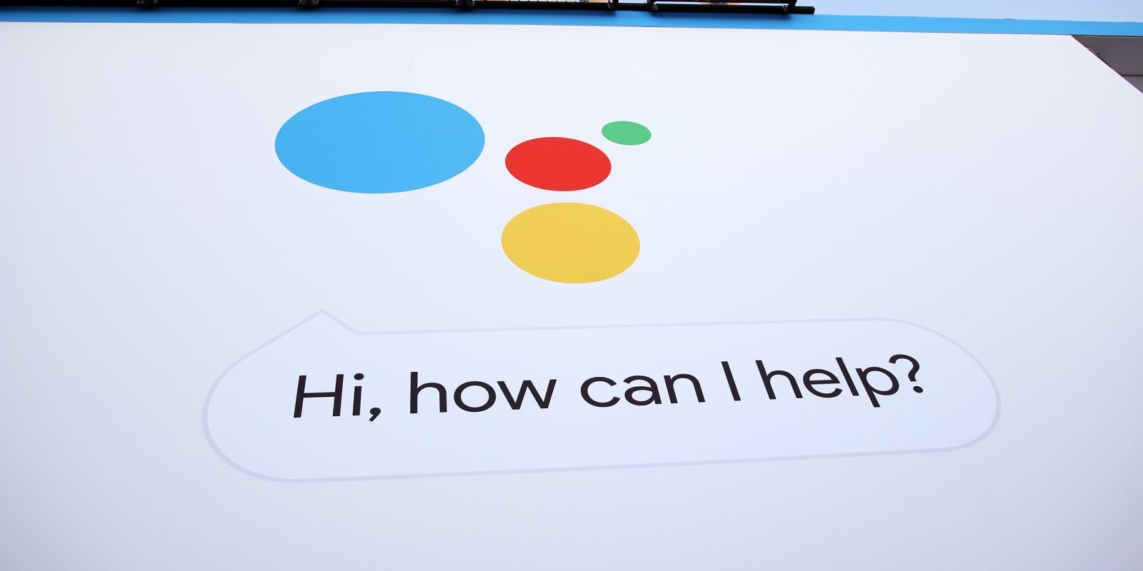 Google Assistant receives Continued Conversations and New ...