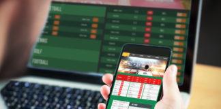 Legal-Sports-Betting