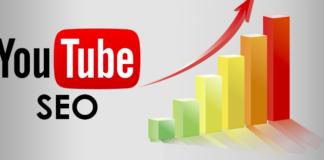 YouTube SEO - SEO for YouTube Videos