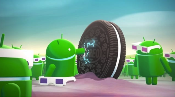 Android 8.1 Oreo new features