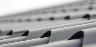 contractors uk injury liability