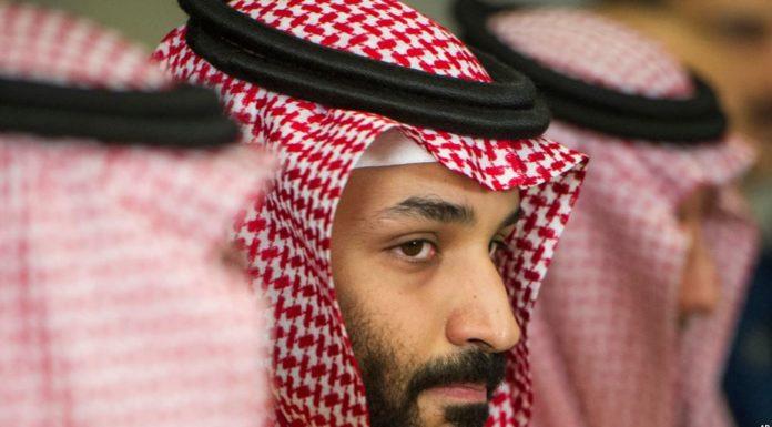 Saudi Tesla take private bid