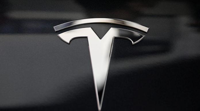 Tesla cash position