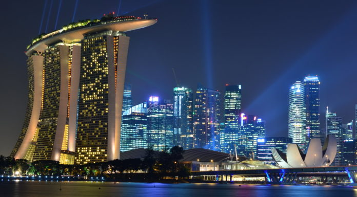 How to start a business in Singapore if you are a foreigner
